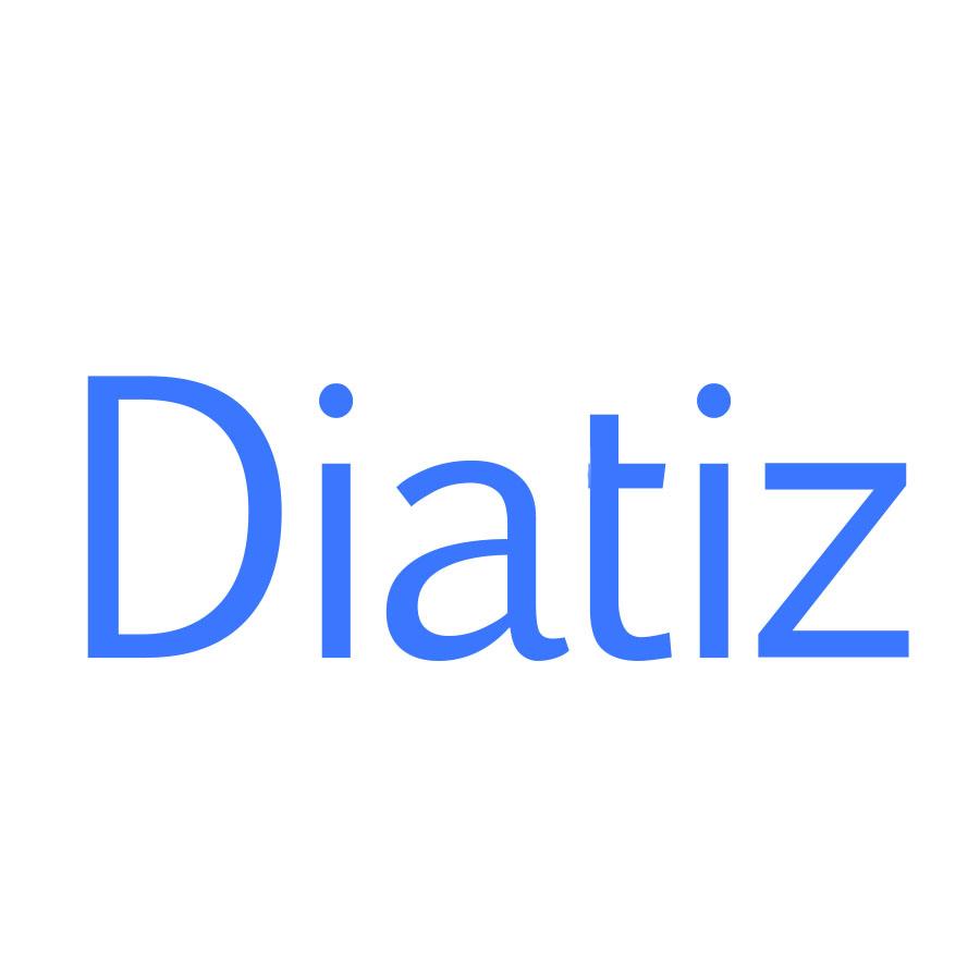 diatiz