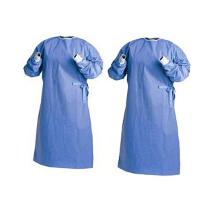گان جراح